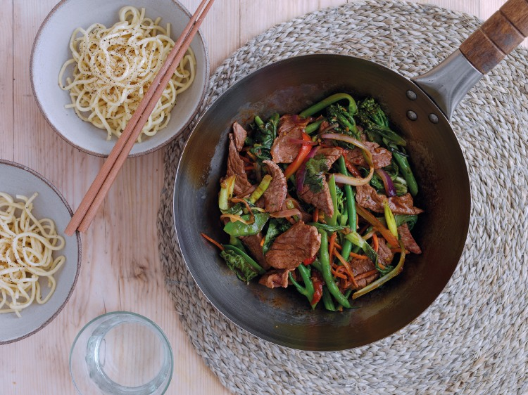 Teriyaki Lamb Stir-Fry.jpg